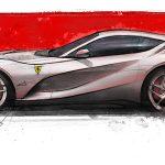 ferrari-812-superfast-design-draft-2