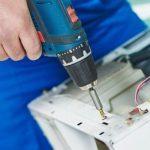 riparazione elettrodomestici roma