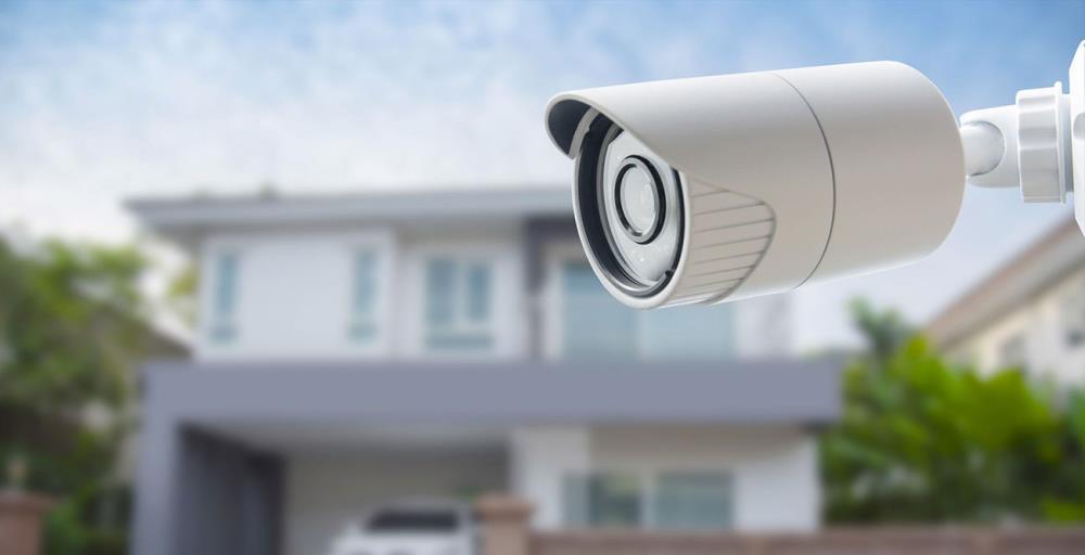 Sistemi Impianti Di Videosorveglianza Roma