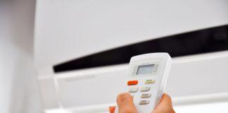 Assistenza Condizionatori e climatizzatori Roma