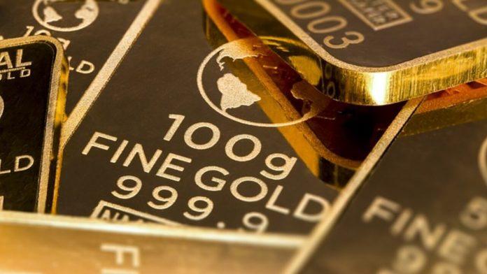 Compro oro e orologi San Giovanni