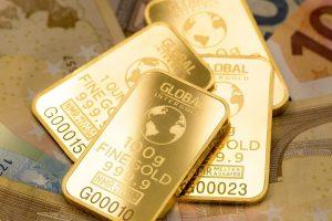 Compro oro Roma Centro