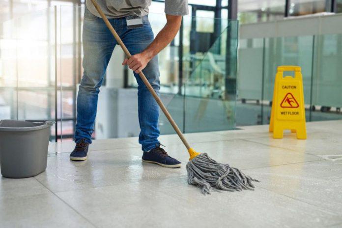 Impresa di pulizie Roma e dintorni