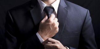 Investigatore privato e studio legale