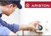 Prezzo per assistenza caldaie Ariston Roma