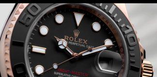 Negozio di compro Rolex Roma
